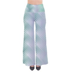 Jellyfish Ballet Wind Pants by Simbadda