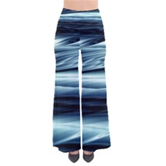 Texture Fractal Frax Hd Mathematics Pants by Simbadda