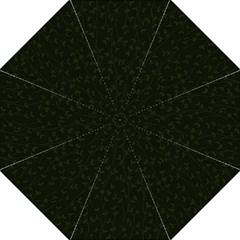 Pattern Hook Handle Umbrellas (large) by Valentinaart
