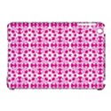 Pattern Apple iPad Mini Hardshell Case (Compatible with Smart Cover) View1