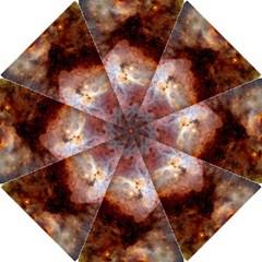 Carina Nebula Hook Handle Umbrellas (medium)