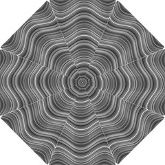 Pattern Hook Handle Umbrellas (small) by Valentinaart