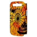 Halloween Weird  Surreal Atmosphere Samsung Galaxy S III Hardshell Case (PC+Silicone) View3