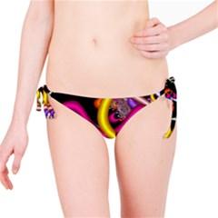 Fractal Roots Bikini Bottom