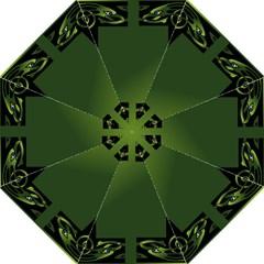 Celtic Corners Folding Umbrellas by Simbadda