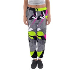 Nameless Fantasy Women s Jogger Sweatpants by Amaryn4rt