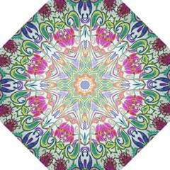 Wallpaper Created From Coloring Book Golf Umbrellas by Amaryn4rt