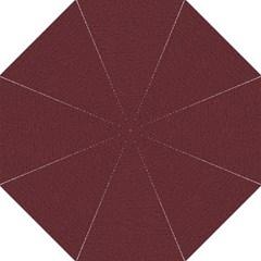 Seamless Texture Tileable Book Folding Umbrellas by Simbadda