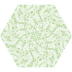Pattern Mini Folding Umbrellas by Valentinaart