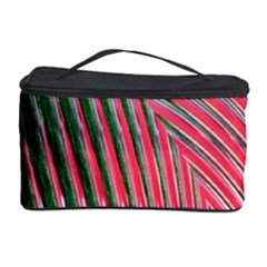 Watermelon Dream Cosmetic Storage Case by Simbadda