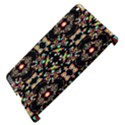 Abstract Elegant Background Pattern Apple iPad 3/4 Hardshell Case (Compatible with Smart Cover) View4