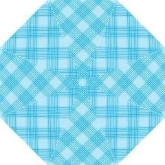 Pattern Golf Umbrellas by Valentinaart