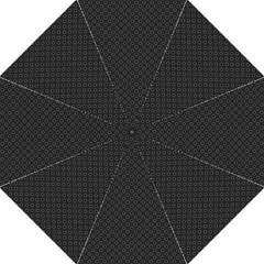Polka Dots Folding Umbrellas by Valentinaart