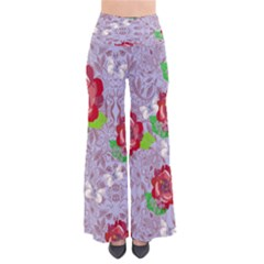 VioletPaisley Chic Palazzo Pants by CoolDesigns