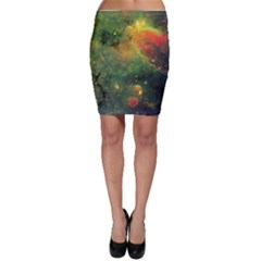 1 Bodycon Skirt by CoolDesigns