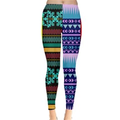 C114 01 Leggings