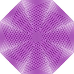 Abstract Lines Background Pattern Golf Umbrellas by Simbadda