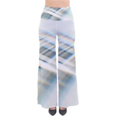 Business Background Abstract Pants by Simbadda