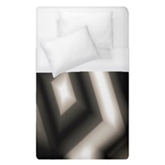 Abstract Hintergrund Wallpapers Duvet Cover (single Size)