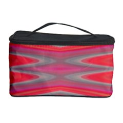 Hard Boiled Candy Abstract Cosmetic Storage Case