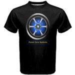 Power core Men s Cotton Tee