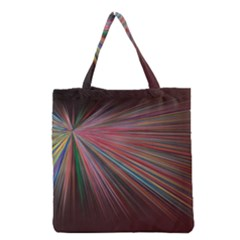 Background Vector Backgrounds Vector Grocery Tote Bag