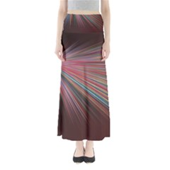 Background Vector Backgrounds Vector Maxi Skirts