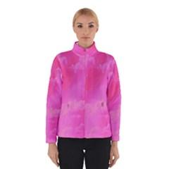 Sky pattern Winterwear