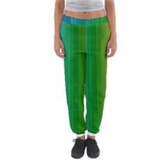 Spectrum Colours Colors Rainbow Women s Jogger Sweatpants