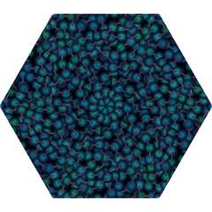 Background Abstract Textile Design Mini Folding Umbrellas