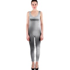 Puzzle Grey Puzzle Piece Drawing Onepiece Catsuit