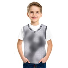 Puzzle Grey Puzzle Piece Drawing Kids  Sportswear