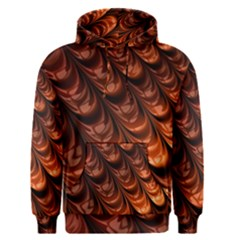 Fractal Mathematics Frax Hd Men s Pullover Hoodie