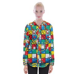 Snakes And Ladders Shirts by Gogogo