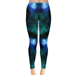 Thunder Leggings  by PattyVilleDesigns
