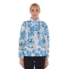 Floral Dreams 12 E Winterwear by MoreColorsinLife