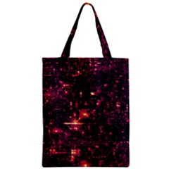 /r/place Classic Tote Bag by rplace