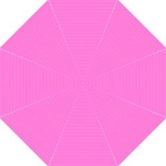 Lines Pattern Straight Umbrellas by Valentinaart