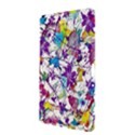 Lilac Lillys Samsung Galaxy Tab 2 (10.1 ) P5100 Hardshell Case  View3