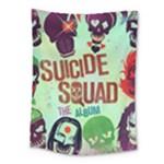 Panic! At The Disco Suicide Squad The Album Medium Tapestry