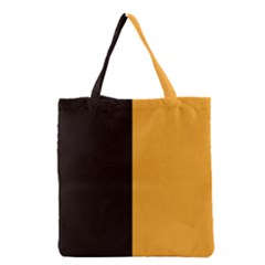 Flag Of County Kilkenny Grocery Tote Bag by abbeyz71