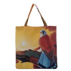 Imag0265 2 Imag0223 1 Imag0201 1 Grocery Tote Bag by ArtistStevenKeys