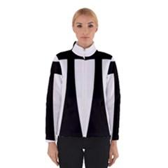 Tau Cross  Winterwear by abbeyz71