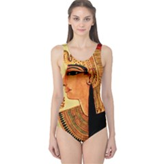 Kellytvgear Khemit One Piece Swimsuit