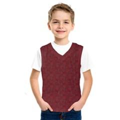 Floral Pattern Kids  Sportswear by ValentinaDesign
