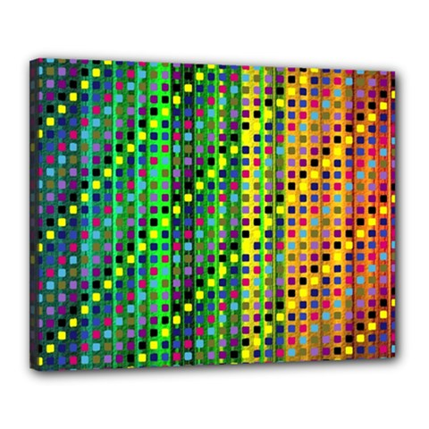 Patterns For Wallpaper Canvas 20  X 16