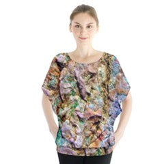 Abstract Background Wallpaper 1 Blouse
