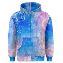 Horoscope Compatibility Love Romance Star Signs Zodiac Men s Zipper Hoodie