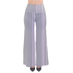 Lines Pants by ValentinaDesign