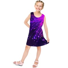 Big Bang Kids  Tunic Dress by ValentinaDesign